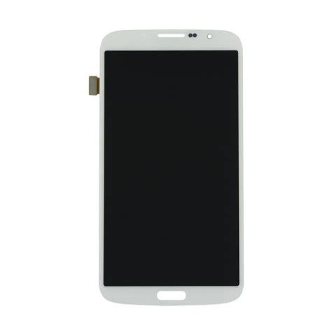 Softcase Samsung Galaxy Mega 6 3 capdase soft jacket casing for samsung galaxy mega 63
