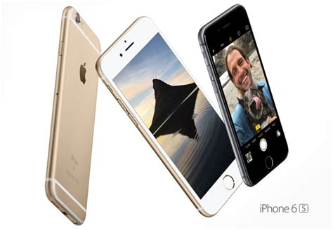 apple iphone  iphone    official  specs price  availability