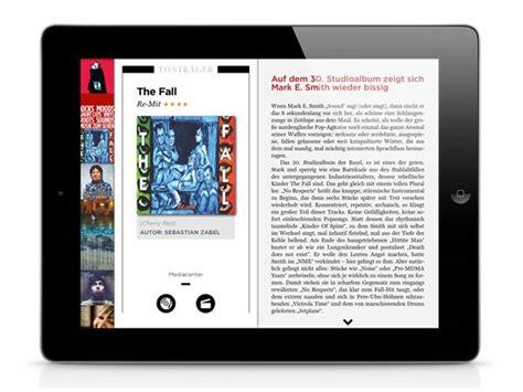 design museum app 51 beautiful and interactive exles of digital magazine