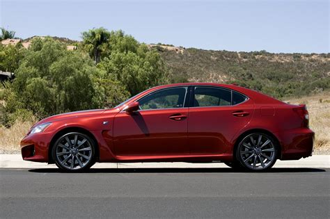 lexus matador red new lexus matador red mica is f club lexus forums