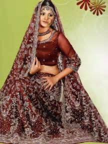 indian dresses for weddings about marriage indian marriage dresses 2013 indian