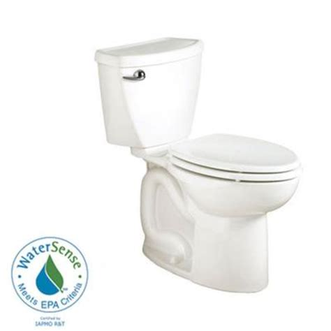 American Standard Toilets At Home Depot by American Standard Cadet 3 Flowise 2 1 28 Gpf High