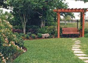 landscape design houston amp nearby areas landscaping services amp more