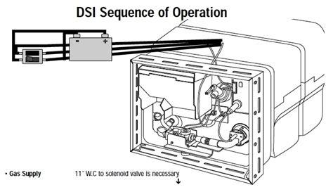 suburban rv water heater sw6de wiring diagram suburban rv