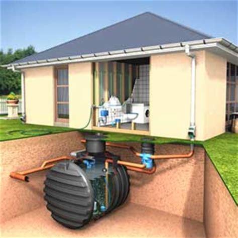 rain water harvesting commercial rainwater collection commercial rainwater recycling tank filter vf1