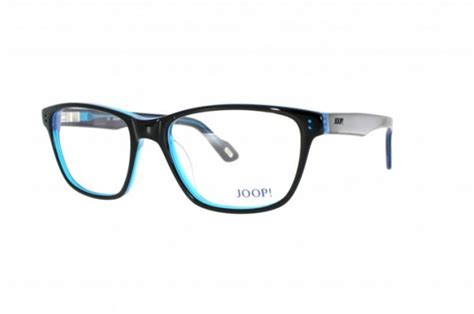 Lacoste Neo 889 ban damenbrille