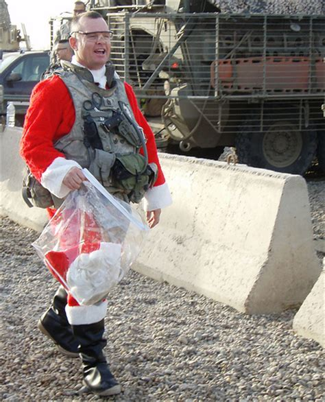 military santa claus flickr photo sharing