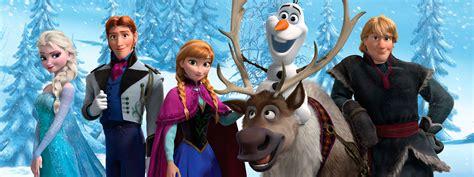 film frozen za darmo frozen sing along