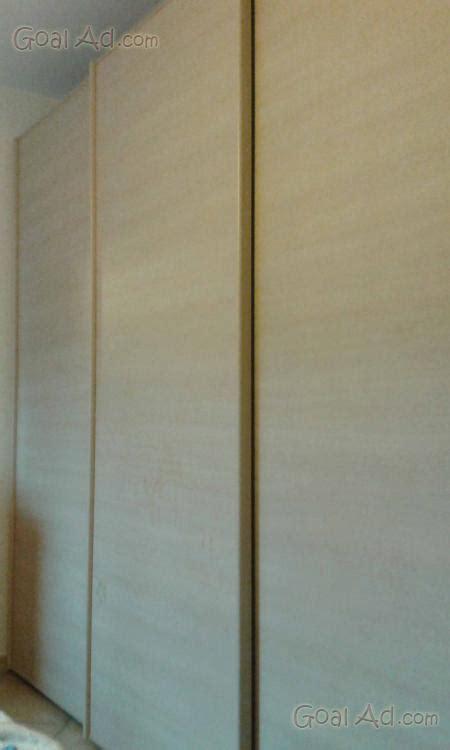 mondo convenienza armadio 4 ante armadio ante 180x250 mondo convenienza bianco cerca