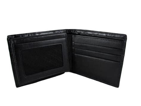 Dompet Dompet Pria Dompet Gantungan Kunci Bestseller Tmcx838 dompet kulit pari warna hitam kulitpari