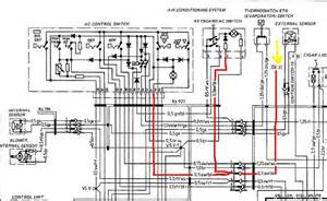 porsche 928 air conditioning wiring diagram 928 porsche free wiring diagrams
