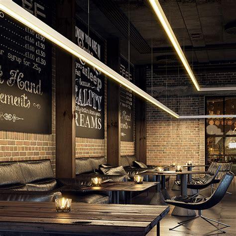 illuminazione ristoranti illuminazione esterna ristorante illuminazione