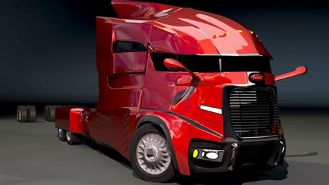 big rigs insurance Archives   Big Rig Insurance