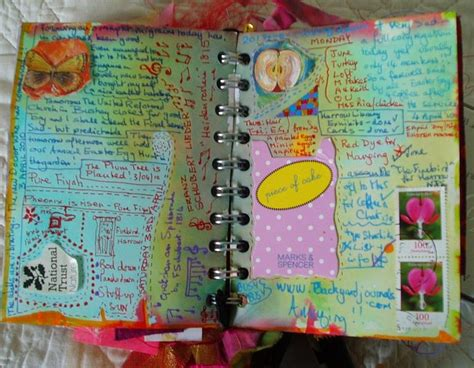 textile design research journal applied art pictures posters news and videos on your