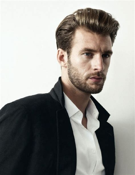 Mens Hairstyles by Best Mens Hairstyles 2016 Hairstyles 2017 Hair