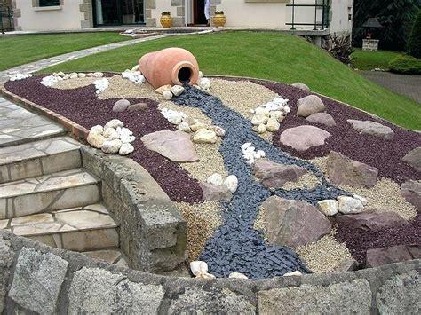 decor pour jardin decoration jardinage