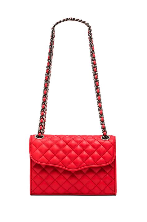 Minkoff Quilted Affair Mini by Minkoff Quilted Mini Affair In In