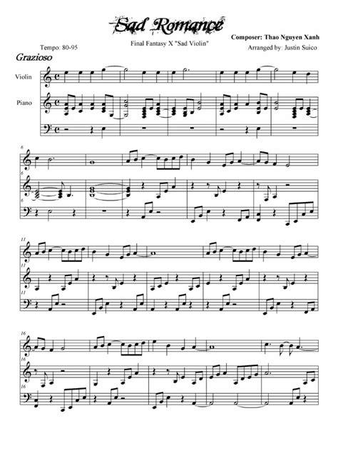 sad commercial song thao nguyen xanh sad violin piano