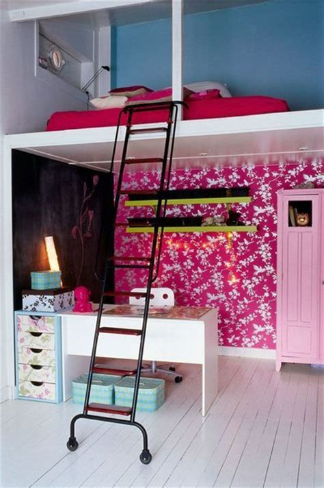 mezzanine bed best 25 mezzanine bed ideas on pinterest loft beds for
