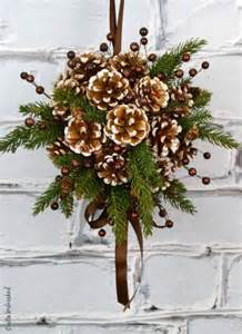 pine cone crafts ideas 25 unique pine cone crafts ideas on pinecone