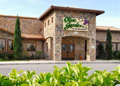 unique olive garden rock hill south carolina burlington