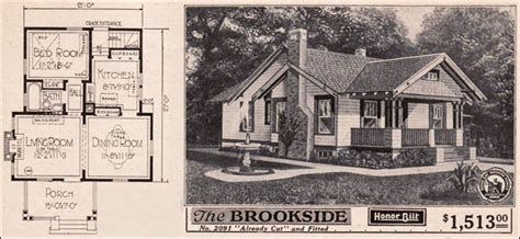 old sears house plans old sears craftsman house plans vintage sears craftsman house plans old style