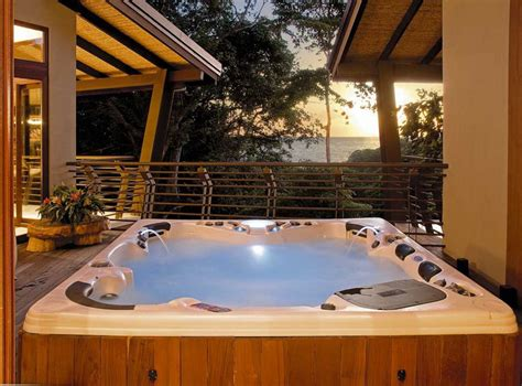 Home Spas And Tubs Warm Outdoor Jacuzzis Tubs Ideas Bill House Plans