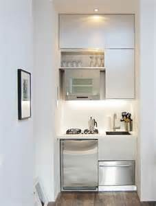 Super Small Kitchen Ideas by Tips And Ideas For Creating A Small Kitchen Design