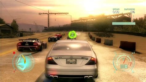 free download nfs undercover full version game for pc highly compressed need for speed undercover free download for pc fever of