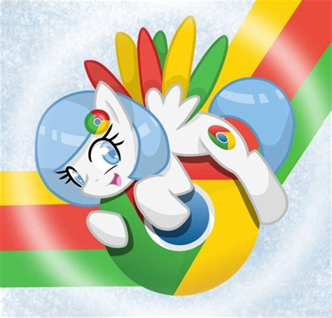 theme google chrome my little pony pony google chrome my little pony friendship is magic