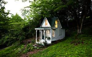 Cheap Flowers Seattle - brojects 8 tiny cabins we love
