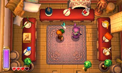 viejecita de la tienda de bombas the legend of wiki fandom powered by wikia aonuma ofrece detalles sobre la tienda en the legend of a link between worlds