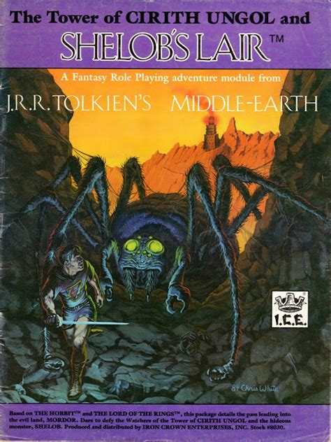 into the spiders lair the rise of the warlords book three an unofficial minecrafter s adventure books darkdimension along came a spider the tower of cirith