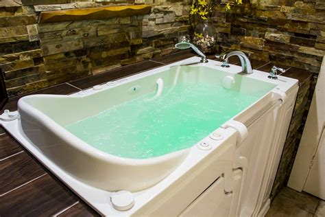 walking bathtub jacuzzi bath tub price of jacuzzi hot tubs bathtubs idea