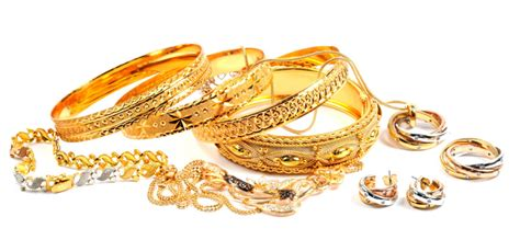 buy gold to make jewelry how to buy jewelry jewelry buying guide