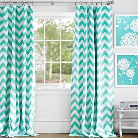 mint colored curtains 25 best ideas about mint curtains on pinterest bedroom