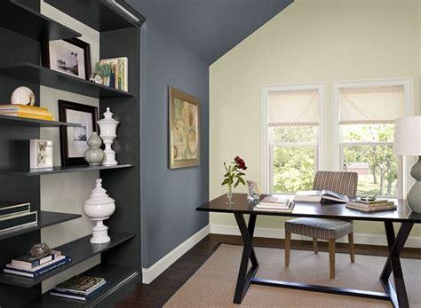 interior paint ideas  inspiration   home decor