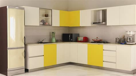 Kitchen   Atmiya Decors    Furniture & Interior Designer