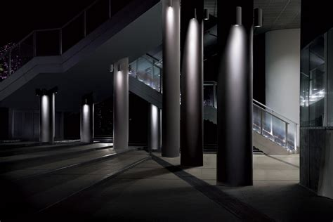 wac lighting port washington ny wac lighting offers led architectural interior