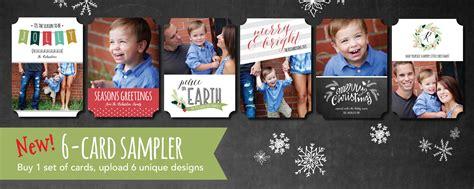 Buy Loft Gift Card - loft greeting cards details and pricing black river imaging