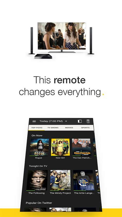 peel smart remote 箘ndir android i 231 in tv uzaktan kumanda