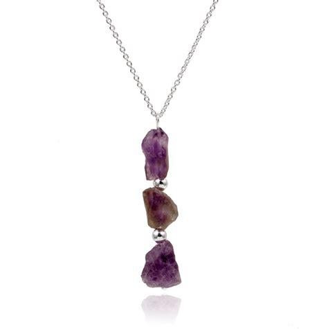 2015 necklace chakra necklace reiki chakra