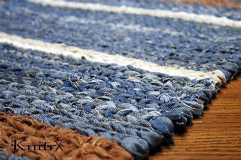 woven denim rug 10 ideas about kitchen area rugs on bedroom rugs neutral rug and dining room rugs