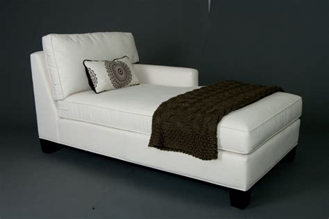 gresham house furniture 187 daybeds chaises