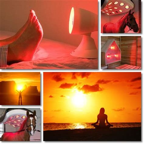 infrared heat l benefits effects of using infrared l natureword