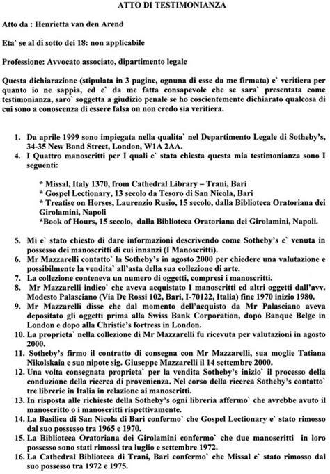 traduzione bid bid invitation traduzione infoinvitation co