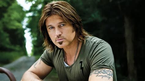 billy ray cyrus wikipdia billy ray cyrus net worth bio 2017 2016 wiki revised