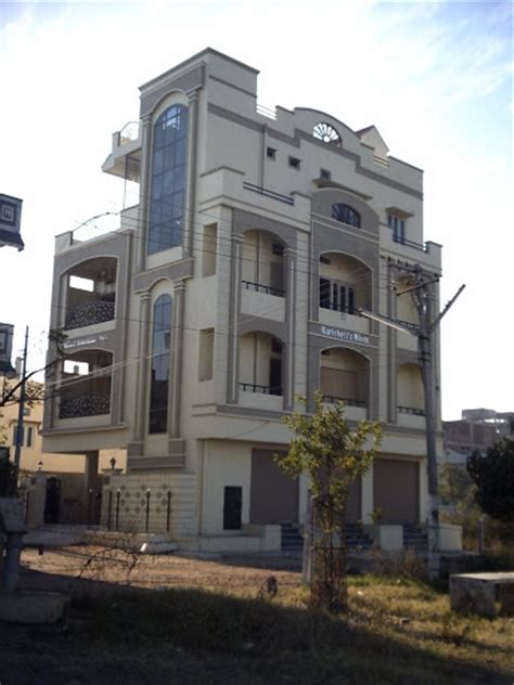 house for buy in hyderabad house elevations in hyderabad joy studio design gallery best design