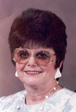 virginia wesson obituary south hill virginia farrar
