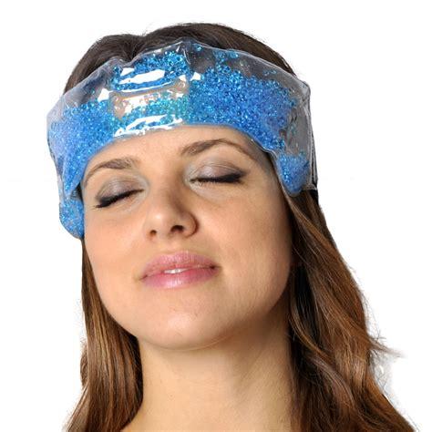freddo e mal di testa fascia per mal di testa igiene e salute dmail
